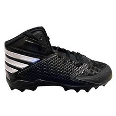 adidas Freak MD J Youth Football Cleats * Find out more details @ http://www.amazon.com/gp/product/B01DR5ALYO/?tag=lizloveshoes-20&fg=160716020448