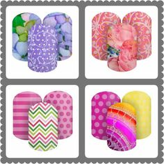 all designed by me!! special price this week!! FREESHIPPING!!   #TruShineJN #Jamberry #Australia #NewZealand #Canada #join #host #notd #nails #fashion #nontoxic #safe  #nailart #beauty #beautiful #instagood #sparkles #styles #glitter #love #nailwraps #glitterlife #PhotoGrid