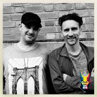 Warlock with Frankie Bones - Kool London - Interview + mix by Warlock on SoundCloud