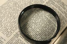Na Cara e Coragem produções: Breve Dicionário pessoal