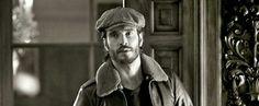 Daniel di Tomasso for Bailey Hats Bailey Hats, Art, Beautiful Men, Art Background, Kunst, Performing Arts