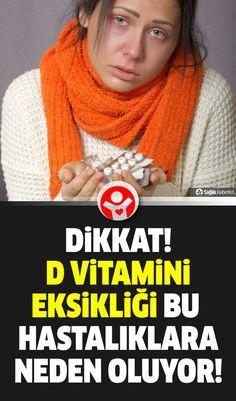 D Vitamini Eksikligi Neden Olur Nasil Giderilir Hangi Hastaliklara Yol Acar Saglik Saglik Saglik Urunleri Saglik Ipuclari