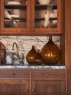 Home Decor Scandinavian .Home Decor Scandinavian Ikea Design, Küchen Design, Home Design, Layout Design, Kitchen Interior, Kitchen Decor, Eclectic Kitchen, Interior Livingroom, Design Kitchen