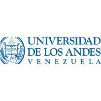 Universidad de Los Andes Logo. Get this logo in Vector format from http://logovectors.net/universidad-de-los-andes-1/