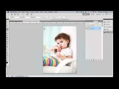 Creating a Side-by-Side in Photoshop