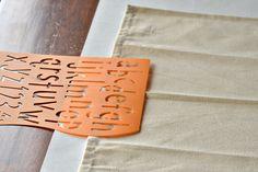 diy-napkins-wedding