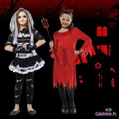 Easy Halloween Costume Ideas that are sure to leave your kids in giggles. Easy Halloween Costumes, Halloween Kids, Costume Ideas, Days Until Halloween, Holidays, Celebrities, Fashion, Moda, Holidays Events