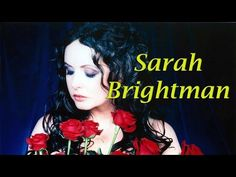 Scarborough fair - Sarah Brigthman HD LYRICS - YouTube