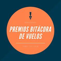 NOTICIAS Resultados de los Premios Bitácora de vuelos http://www.rdbitacoradevuelos.com.mx/2018/06/noticias-resultados-de-los-premios.html#.WyCJyiV2OJ0.twitter