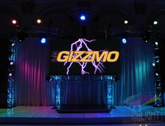 Enlight - Event Lighting u0026 accessories for your Sweet 16s Weddings Bar/Bat Mitzvahs Birthdays Corporate parties and other Milestone Events. & Enlight - Event Lighting u0026 accessories for your Sweet 16s ... azcodes.com
