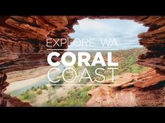 Private tours and Charters for groups | Adventure Travel, Holiday Tours, Australia