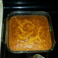 Authentic Mexican Corn Bread - Allrecipes.com