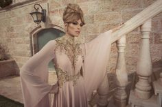 """Queen Cersei Lannister """" Oved Cohen, Spring 2014 """""""