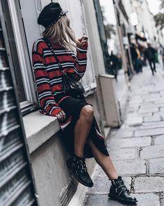 Sense Of Style (@sensof_style)