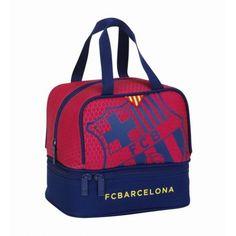 Portameriendas de Fc Barcelona · 19.76 € d58a78d05ef