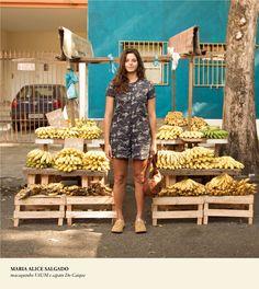 http://nasaladeestar.tumblr.com/