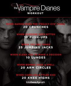 tv-workout-vampire-diaries.jpg 360×433 pixels