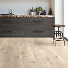 Living Room Laminate Flooring | Discount Flooring Depot Laminate Flooring, Types Of Wood Flooring, Home, Kitchen Flooring, Tile Manufacturers, Laminate, Timber Flooring, Floor Trim, Grey Laminate Flooring Kitchen