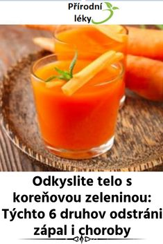 Korn, Health And Beauty, Detox, Food And Drink, Health Fitness, Fruit, Health And Fitness, Fitness