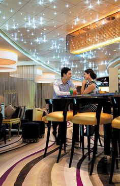 12 Myths about Cruising