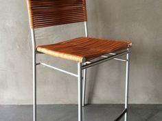 V Lab Meubels : Die 11 besten bilder von barhocker bar chairs bar stool chairs