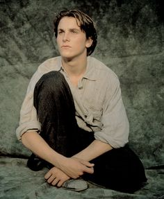 Christian Bale Hot, Christian Christian, Pretty Men, Pretty Boys, Tv Actors, Actors & Actresses, Chris Bale, Jack Kelly, Bae