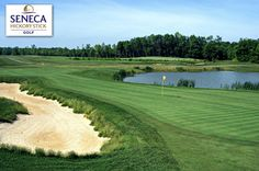 $35 for 18 Holes with Cart at Seneca Hickory Stick #Golf Course in Lewiston near Niagra Falls ($70 Value. Good Any Day, Any Time until May 1, 2016!)  Click here for more info: https://www.groupgolfer.com/redirect.php?link=1sqvpK3PxYtkZGdlbYCs