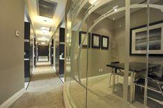 dental office waiting room design   Staples Design Group: Bayshore Dental Office Renovation
