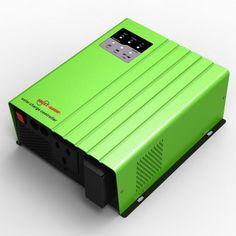 Online Ups, Solar Inverter, Sine Wave, Solar Battery, Solar Power, Range, Design, Cookers, Solar Power Inverter