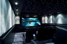 Home Theater Decor for Home Superior Home Entertainment Home Cinema Room, Home Theater Decor, At Home Movie Theater, Best Home Theater, Home Theater Speakers, Home Theater Rooms, Home Theater Seating, Home Theater Design, Home Theater Projectors
