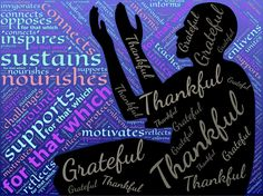 Showing gratitude has many benefits . It has been proven scientifically that showing gratitude can make you happier and more fulfilled in life. Grateful Heart, Thankful, Free Guided Meditation, Practice Gratitude, Showing Gratitude, Best Husband, Amazing Husband, Get What You Want, Natural Health Remedies
