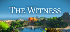 Win The Witness - A Steamified Wishlist Game {WW} (7/27/2016)... IFTTT reddit giveaways freebies contests