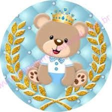 Imagen relacionada Box Templates Printable Free, Candy Labels, Christmas Window Decorations, Baby Shower Niño, Baby Prince, Baby Shower Invitaciones, Baby Shawer, Teddy Bear, Clip Art