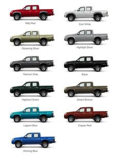 28 best mazda bt50 images on pinterest   mazda, 4x4 and cars