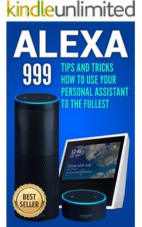 Alexa: Tips and Tricks How to Use Your Personal Assistant - Good information that goes beyond supplied user manuals Amazon Echo Tips, Amazon Hacks, Alexa Dot, Alexa Echo, Alexa Tricks, Alexa Commands, Amazon Alexa Skills, Alexa Enabled Devices