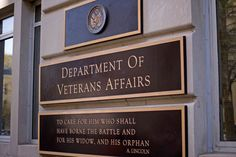 Veterans living at a long-term care facility in a Chicago-area VA hospital are pleading for congressional intervention over being forced to live the past 10 months with black mold growing in their housing complex.