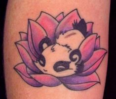 Chris Garver Rose Irezumi Tattoos - Chris Garver erhob sich , Chris Garver Rose, Chris Garver Rose, Chris Garver Rose, C - Geisha Tattoos, Irezumi Tattoos, Dragon Tattoo Back Piece, Dragon Sleeve Tattoos, Tribal Sleeve Tattoos, Tribal Tattoo Designs, Tribal Butterfly Tattoo, Key Tattoos, Tattoos Skull