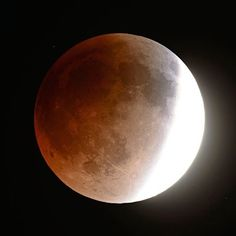 Supermoon to Coincide With Lunar Eclipse in Rare Celestial Event Sunday Night  http://www.korsiyoga.com/korsi-blog/2015/9/24/supermoon-to-coincide-with-lunar-eclipse-in-rare-celestial-event-sunday-night