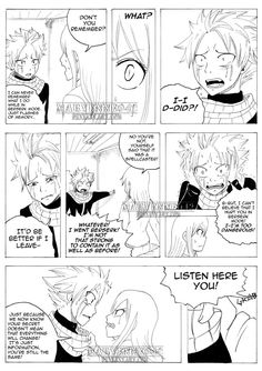 FT NFL - Chap 3 - Page 41 by Maryenne042.deviantart.com on @DeviantArt