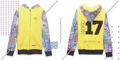 1593 Art Reference, Wetsuit, Digital Art, Swimwear, Jackets, Fashion, Models, School, Scuba Wetsuit