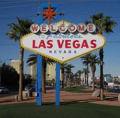 Vegas,  Baby, Yeah!#Repin By:Pinterest++ for iPad#