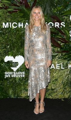 Our 10 favorite looks of the week: