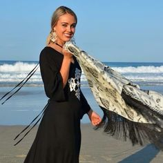 Ladli Kaftans from Australia on their way.. Absolutely Stunning!! First time in U.S.