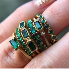 - fine antique jewelry – Diy Jewelry Projects – The Effe - Jewelry Art, Antique Jewelry, Jewelry Rings, Jewelery, Vintage Jewelry, Fine Jewelry, Fashion Jewelry, Silver Jewelry, Antique Rings