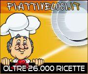 ricetta aceto di agrumi (2)