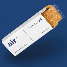 Image shared by sandaert. Find images and videos about air on We Heart It - the app to get lost in what you love. Drug Packaging, Culture Jamming, Bulova Mens Watches, Air Pollution, Life Design, Photography Projects, White Aesthetic, Estilo Retro, Graphic Design Illustration