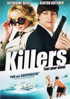 Killers izle | Film izle, sinema izle, online film izle, vizyon film izle