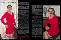 Conoce un poco mas de la Doctora Ana Quezada #GDLFashion #GdlEstaDeModa http://www.gdlfashion.com.mx/?p=6771