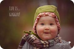 Little girl http://www.korpilumo.com/