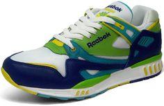 http://www.sneakerfiles.com/wp-content/uploads/2008/01/reebok-ers-5000-2-main.jpg